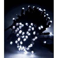 Гирлянда на 500 LED белая