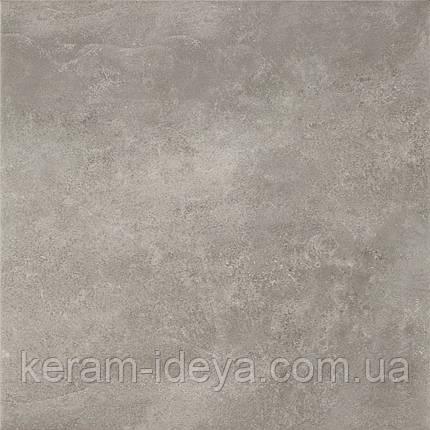 Грес для пола Cersanit Febe Dark Grey 42x42, фото 2