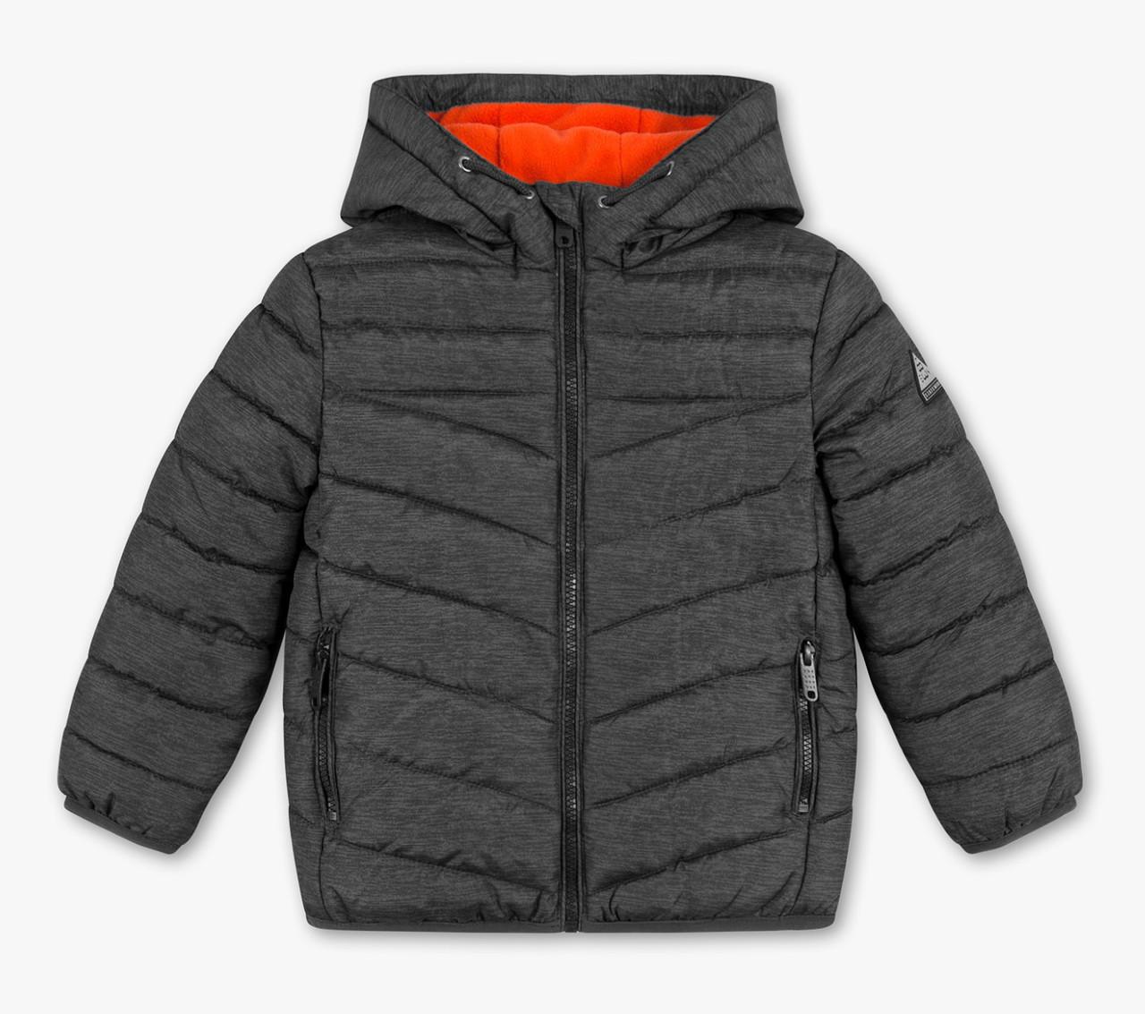 Осенняя куртка для мальчика C&A Германия Размер 122