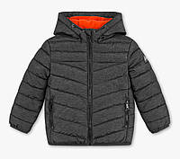 Зимние куртки германия в категории верхняя одежда детская в Украине ... 1c8e6abb9fe61