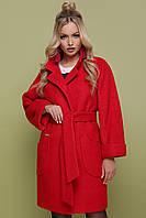 GLEM пальто П-301-90