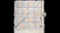 Одеяло Фаворит овечья шерсть 200 х 220 см BILLERBECK, фото 1