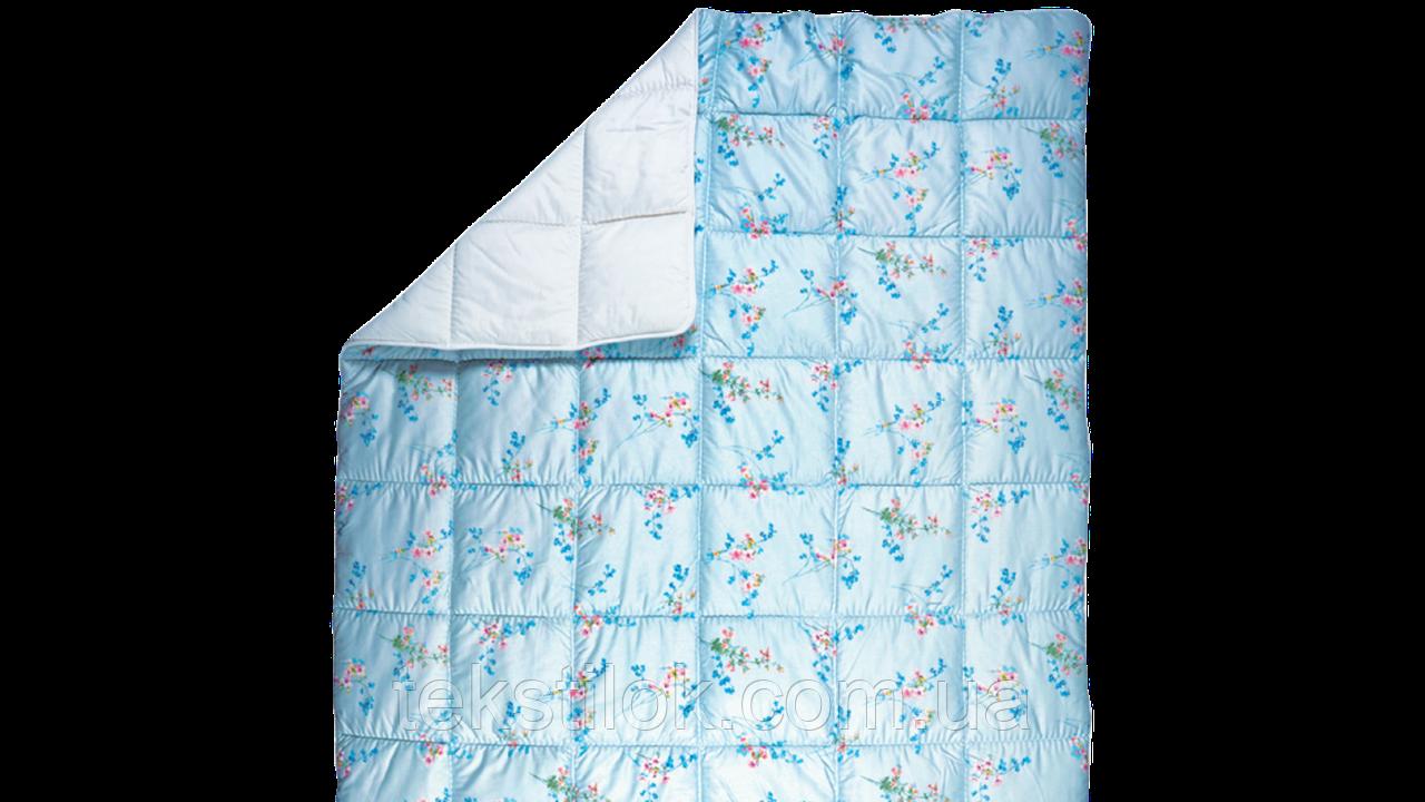 Одеяло облегченное Фаворит овечья шерсть 140 х 205 см BILLERBECK