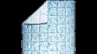 Одеяло облегченное Фаворит овечья шерсть 140 х 205 см BILLERBECK, фото 1