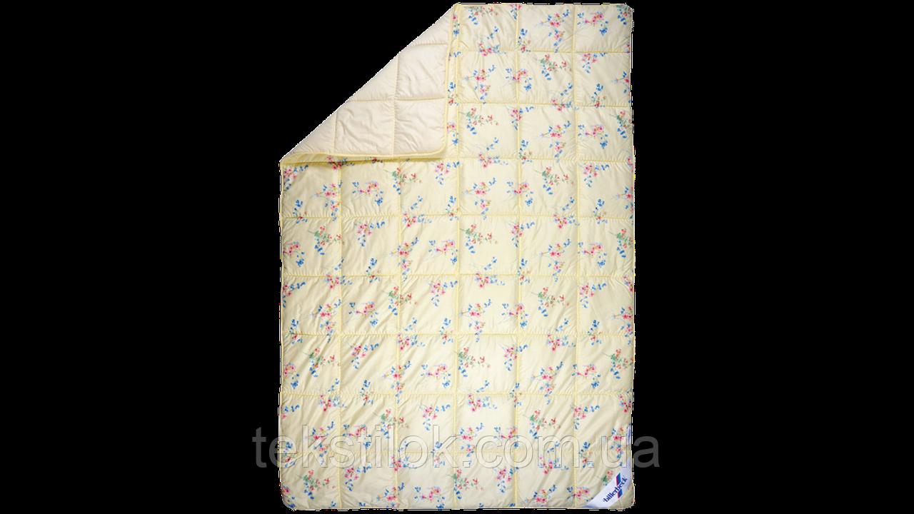 Одеяло Фаворит овечья шерсть 172 х 205 см BILLERBECK
