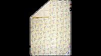 Одеяло Фаворит овечья шерсть 172 х 205 см BILLERBECK, фото 1