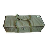 Сумка для карпового кораблика CarpZone Bait Boat Bags