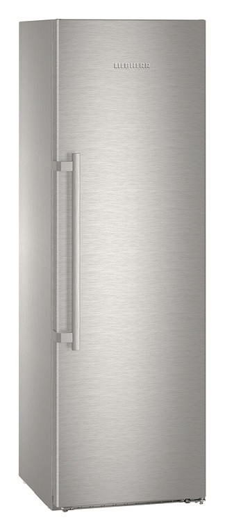Отдельностоящий однокамерный холодильник Liebherr KBes 4350 Premium BLUPerformance