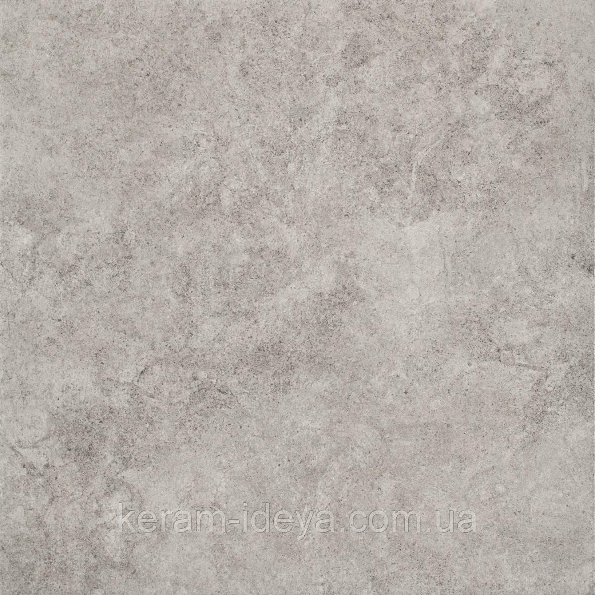 Плитка грейс для пола Cersanit Goran Grey 42x42