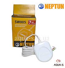 Датчик контроля протечки воды Neptun SW 005 проводной (Нептун)