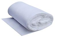 Вафельная ткань (Плотность 145 гр/м2) У-145