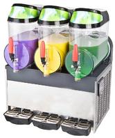 Гранитор EWT INOX XRJ10 х3  (3х10 литров)