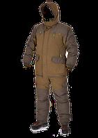 Зимний костюм для охоты и рыбалки NordKapp BjornFord PRO