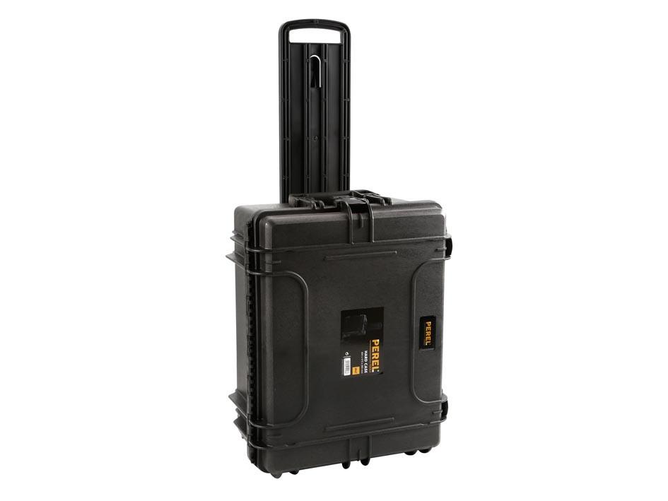 Ящик для инструментов водонепроницаемый  PEREL  HC540SH245TR
