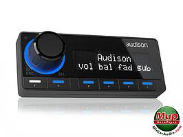 Пульт дистанционного управления Audison DRC MP