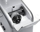 Мясорубка CLATRONIC FW 3506, фото 2