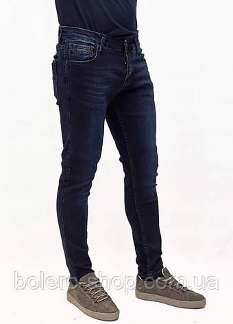 Джинсы Calvin Klein, фото 2