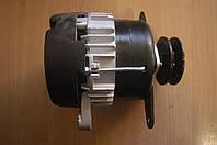 Генератор Т-150, СМД-60-72 (28В/1кВт) Г960.3701 н/о , фото 1