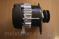 Генератор Т-150, СМД-60-72 (28В/1кВт) Г960.3701 н/о