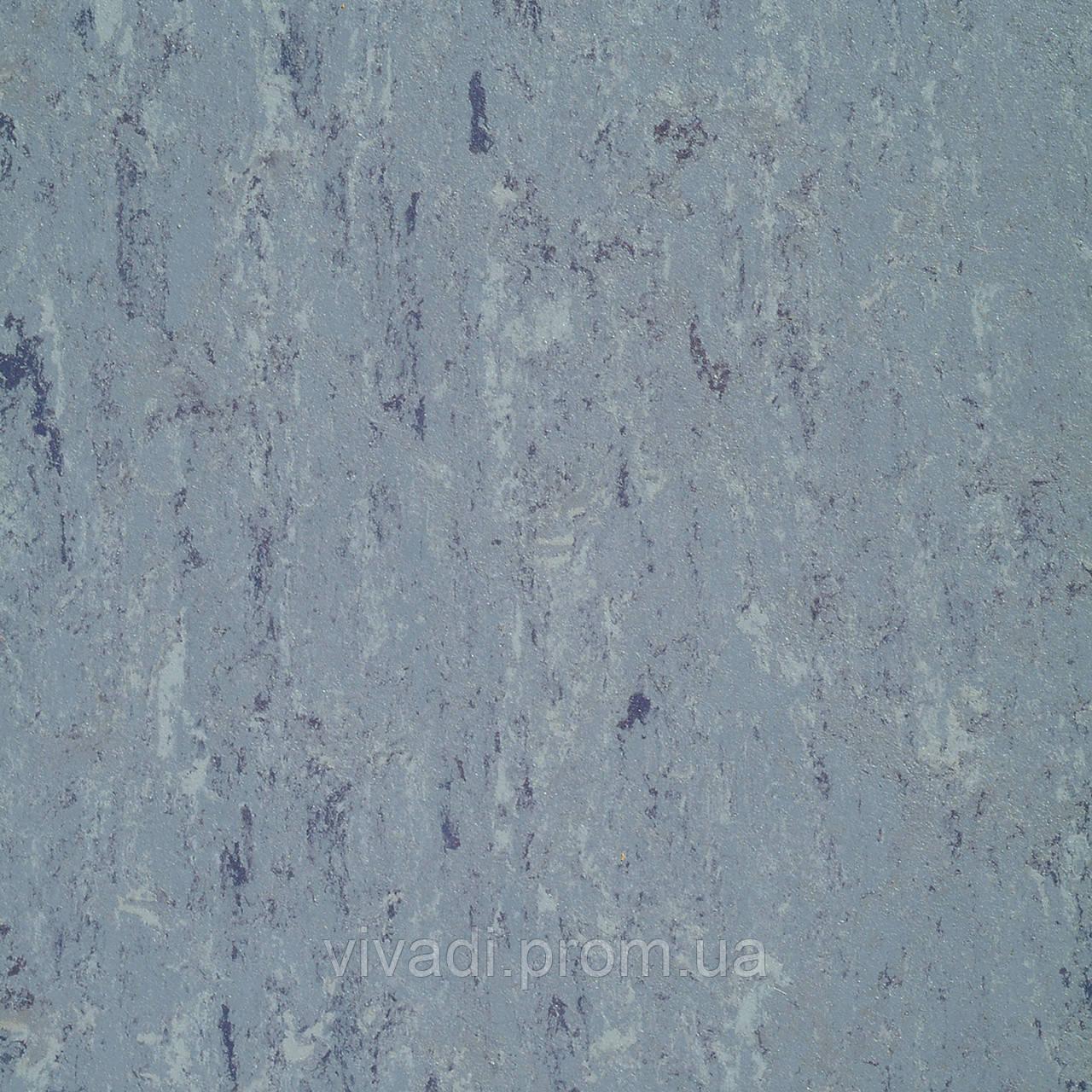 Натуральний лінолеум Linodur LPX - колір 151-020