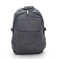 Спортивный рюкзак  CL- 914, фото 1