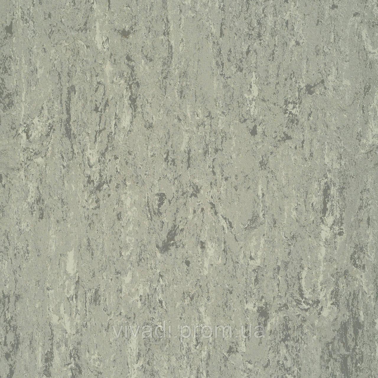 Натуральний лінолеум Linodur LPX - колір 151-056
