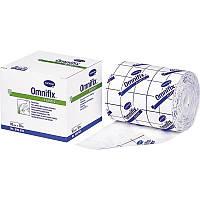 Omnifix elastic (Омнификс) 10cm x 10m, рулонный пластырь