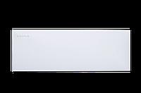Металокерамічний обігрівач Uden-S UDEN-500D