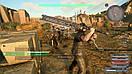 Final Fantasy XV (російські субтитри) XBOX ONE (Б/В), фото 3