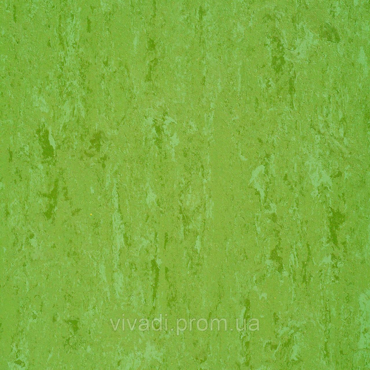 Натуральний лінолеум Linodur LPX - колір 151-011