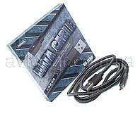Кабель micro USB Remax Gefon RC-110m