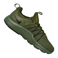 9f4cc88932b1 Кроссовки Nike Darwin в Украине. Сравнить цены, купить ...