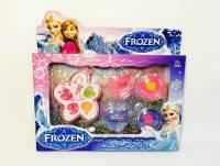 "Косметика ""Frozen""(К)"
