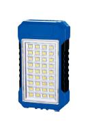Аварийный светильник LED DELUX REL101 4W переносной