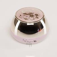 Антивозрастной улиточный крем для глаз EUNYUL Snail Eye Cream - 50 мл