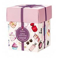 3053 Faberlic. Подарочный набор Glam Collection, Фаберлик 3053