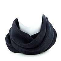 Мужской шарф Romax