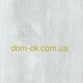 Виниловый ламинат 2,5 мм  ADO Exclusive Wood 2010