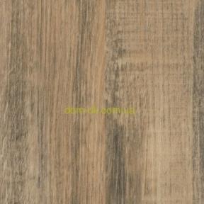 Виниловый ламинат 2,5 мм  ADO Exclusive Wood 2020