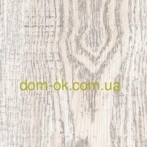 Виниловый ламинат 2,5 мм  ADO Exclusive Wood 2030