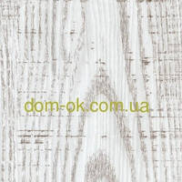 Виниловый ламинат 2,5 мм  ADO Exclusive Wood 2040