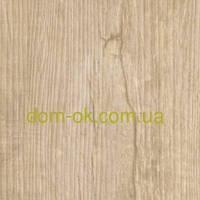 Виниловый ламинат 2,5 мм  ADO Pine Wood 1010