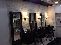 Интерьерная и фасадная плитка под клинкерный кирпич Бельгийский кирпич 01 1 сорт, фото 1