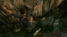 Uncharted: The Nathan Drake Collection RUS PS4 (Б/В), фото 3