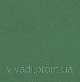 Спортивне покриття GRABOFLEX START - колір 4000_660_279   GraboWeld_7507