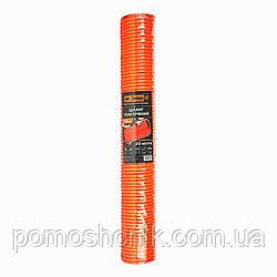 Шланг воздушный Дніпро-М 5*8 (PU) 20 м
