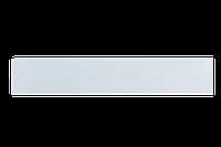 Металокерамічний обігрівач Uden-S UDEN-250, фото 1