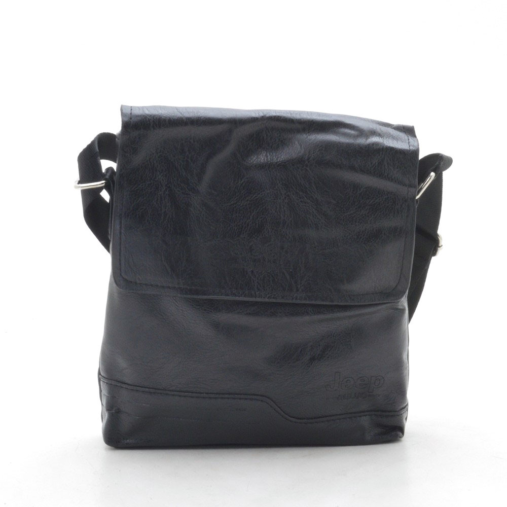 Мужская сумка CL-828-1