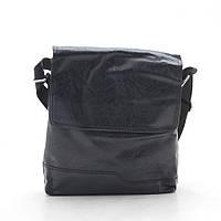 Мужская сумка CL-828-1, фото 1