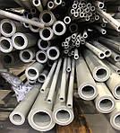 Предлагаем производственный отход полипропиленовой трубы